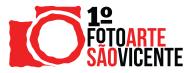 http://www.facebook.com/festival-de-fotografia-de-sao-vicente-foto-arte-1516959775267022
