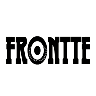 http://www.facebook.com/fronttemusic