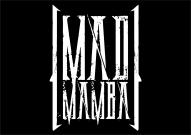 http://www.facebook.com/mad.mamba