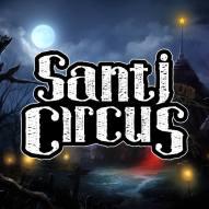 http://www.facebook.com/santicircus