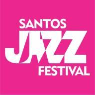 http://www.facebook.com/santosjazzfestival