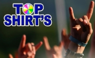 http://www.facebook.com/topshirts1970