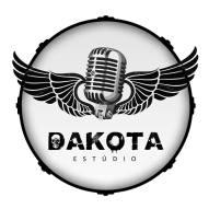 http://www.facebook.com/dakotarec