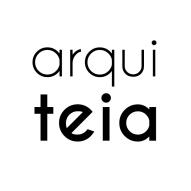 http://www.facebook.com/arquiteia