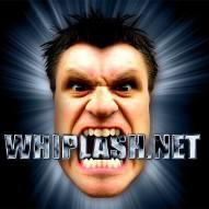 http://www.facebook.com/whiplash.net.rocksite