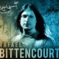 RAFAEL BITTENCOURT
