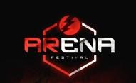 http://www.facebook.com/arena.bar.club