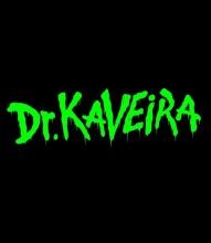 http://www.facebook.com/dr.kaveira