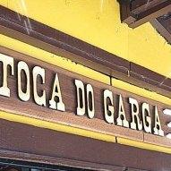 http://www.facebook.com/tocadogarga