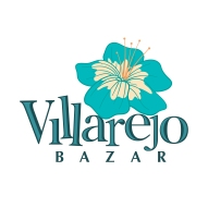 http://www.facebook.com/villarejobazar