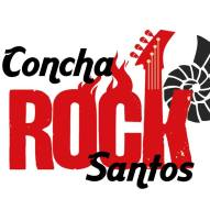 http://www.facebook.com/concharocksantos