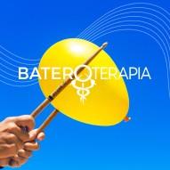 http://www.facebook.com/bateroterapia