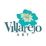 http://www.facebook.com/villarejoart