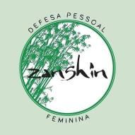 http://www.facebook.com/zanshindefesapessoalfeminina